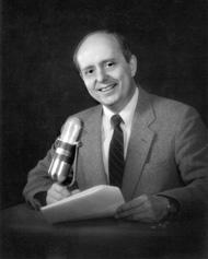 James M. Copeland