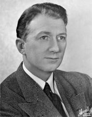 John D. Davies