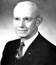 1978 - Bruno E. Jacob