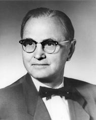 J. Edmund Mayer