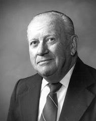 H. B. Mitchell
