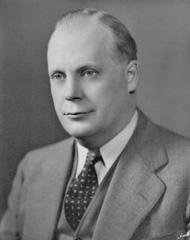 Karl E. Mundt