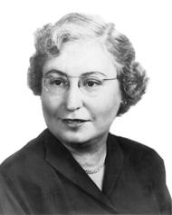 Helen Malseed