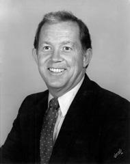 Dennis Winfield