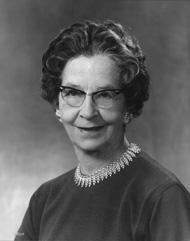 Lenabell Sloan Martin
