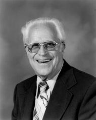 Lester M. Tucker
