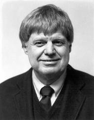 J. W. Patterson