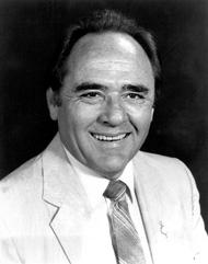 1985 - Ronald Shafer