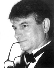 Ralph E. Carey