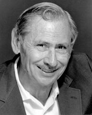 1986 - Cecil J. Pickett