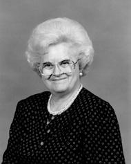 Arlene Akerman