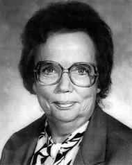 Phyllis Flory Barton