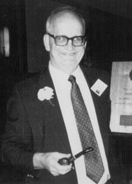 David Kanellis
