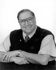 Frank Sferra