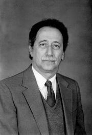 1988 - Donovan Cummings