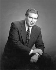 L. D. Naegelin