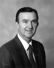 Bob Bilyeu