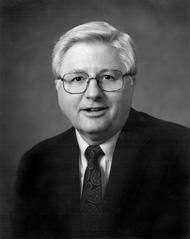 Roger Brannan