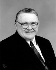 1991 - Larry Highbaugh