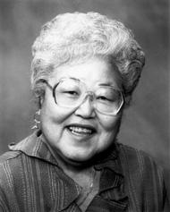 Misao Kubota