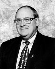 1994 - William Hicks