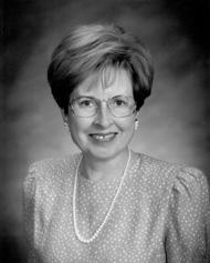 Helen Engstrom