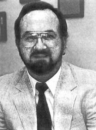 Edwin Kelly