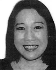 Karen Miyakado