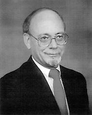 1996 - Larry L Smith