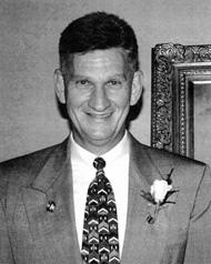1997 - Richard Rice