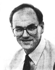 Greg Varley