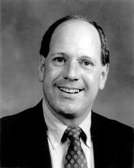 Glenn Cavanaugh