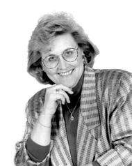 1999 - Mildred Peveto