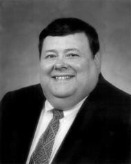 2000 - William Woods Tate Jr.