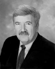 Randall McCutcheon
