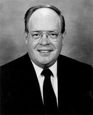 Bro. George Zehnle, SM