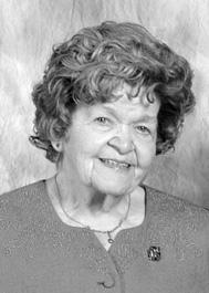 2002 - Margaret Riley