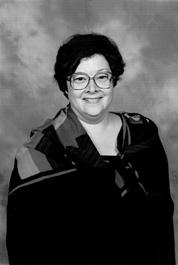 Deborah E. Simon