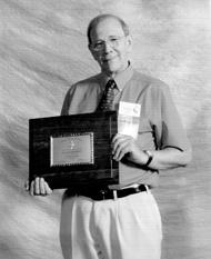 Ronald Steinhorst