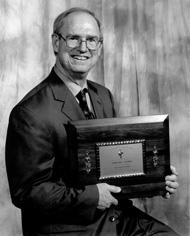 2005 - Timothy C. Averill