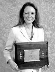 Pam Cady Wycoff
