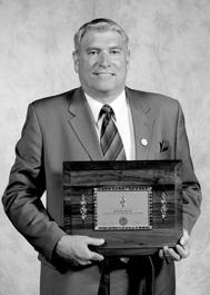 2008 - Robert Kelly