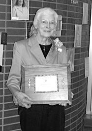 Elly Kantorowicz