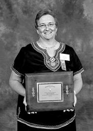 Gail M. Naylor