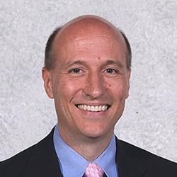 Dr. S. Douglas Wine