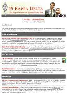 2015-Dec-The-Key