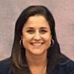 Elizabeth Bornia