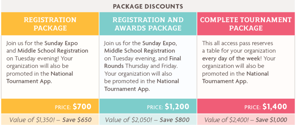 2016-GFX-Expo-Package