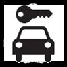 2016-gfx-transportation-car-icon