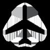2016-gfx-transportation-plane-icon